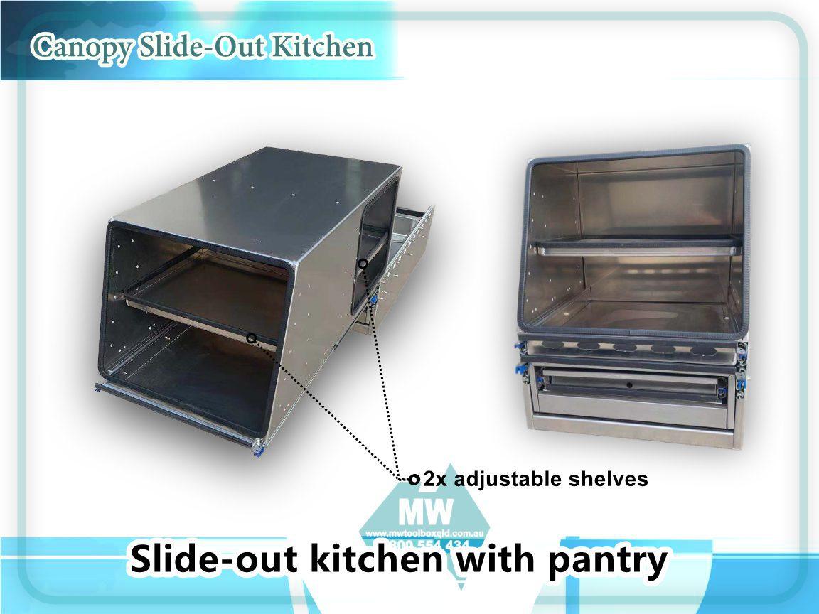 MW kitchen -8