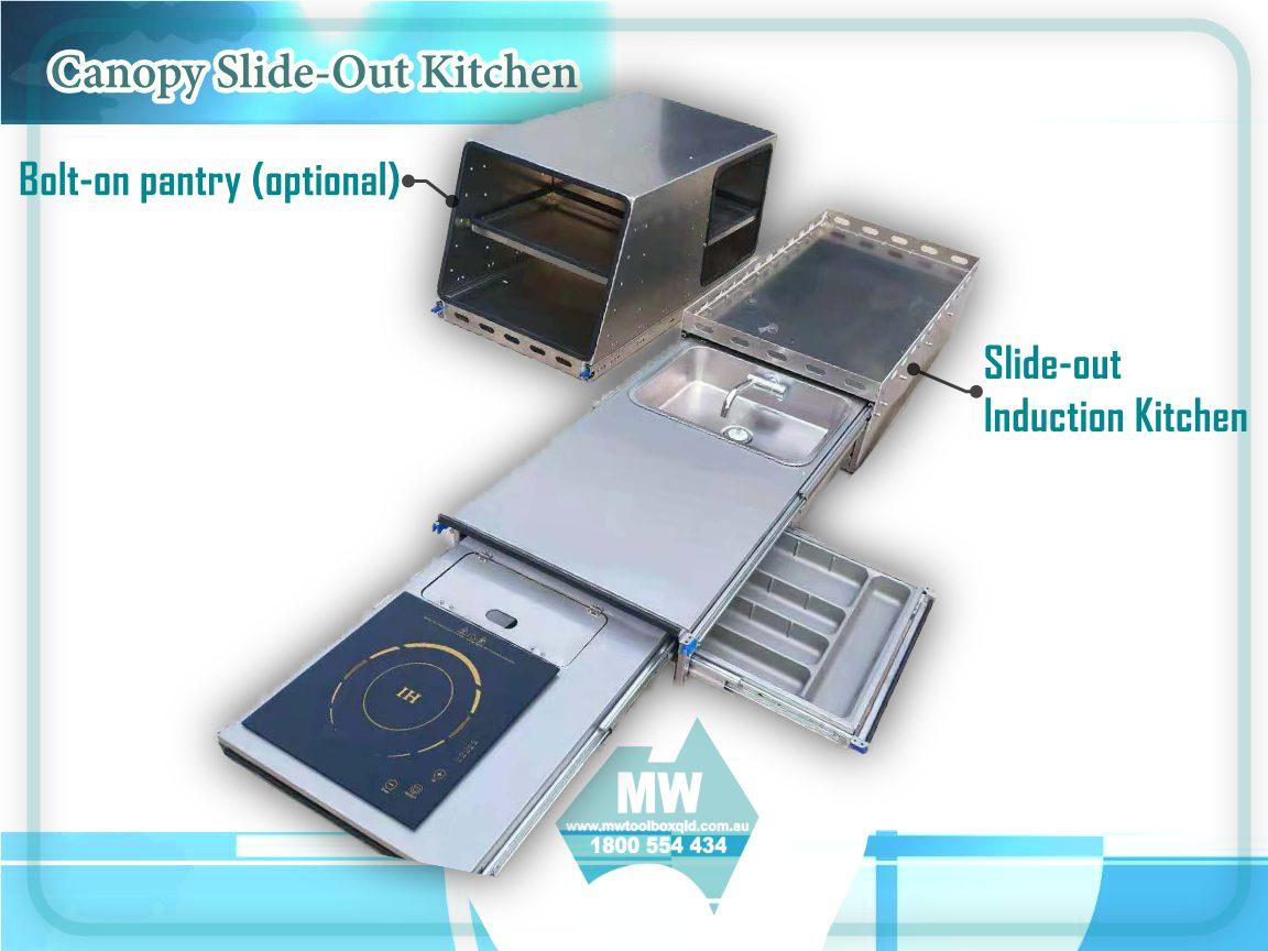 MW kitchen -9